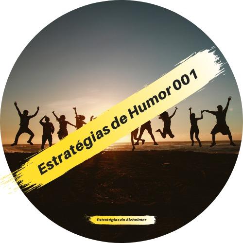 Estratégias-de-Humor-001
