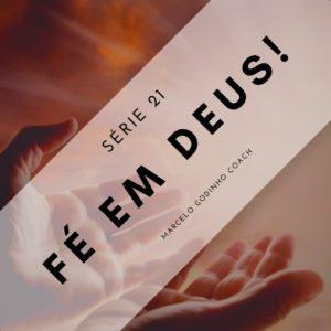 Fé-em-Deus-21-Bom-Humor-01