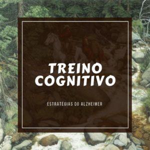 Treino Cognitivo - Rostos (1)