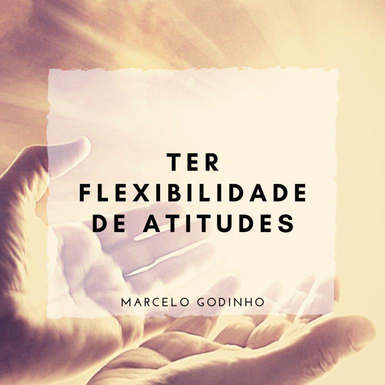 Fé-em Deus-Flexibilidade-3