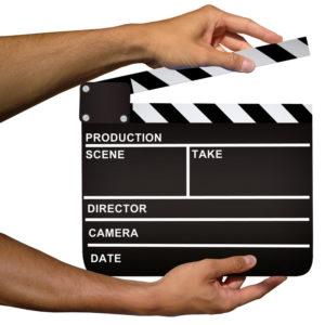 Guia Definitivo de Filmes sobre Alzheimer