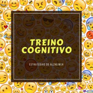 Treino Cognitivo - Bandas Brasileiras