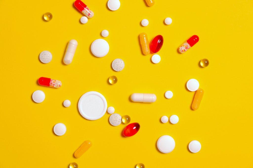 Remédios para Alzheimer