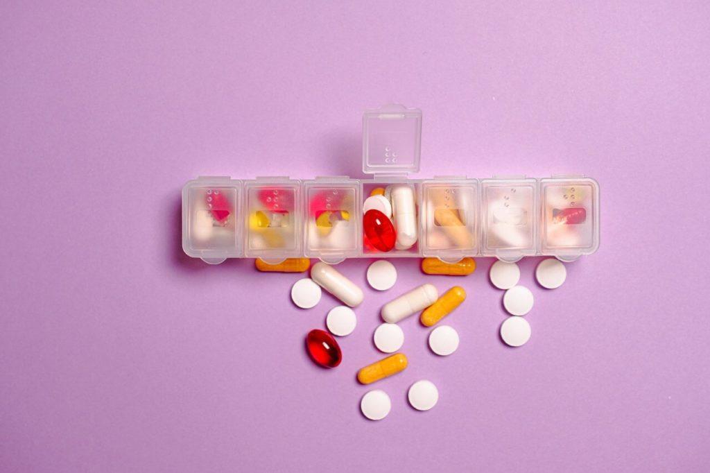 Como Administrar os Remédios da Forma Certa