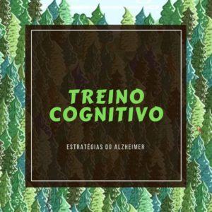 Treino Cognitivo - Ache o Dragão 1
