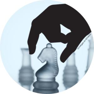 Logo Estratégias do Alzheimer