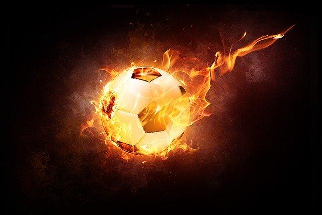 Treino Cognitivo Futebol