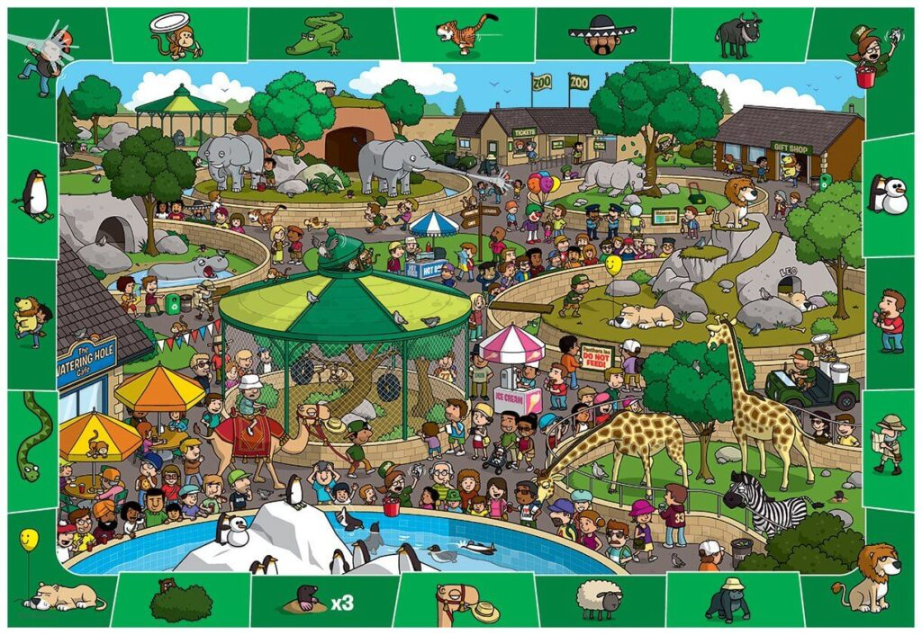 zoologico1