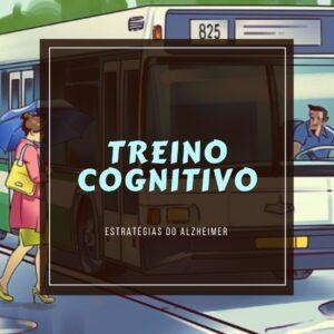 Treino Cognitivo - Jogo dos Erros 2
