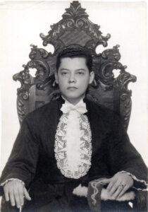 Leo Esteves de Azevedo