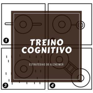 Treino Cognitivo - O que é