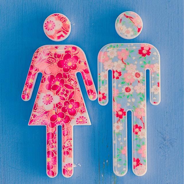 Infecção Urinária em idosos