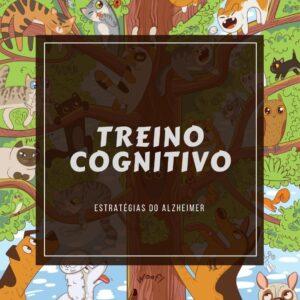 reino Cognitivo Animais 3