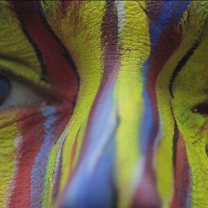 Treino Cognitivo - Bandas 1