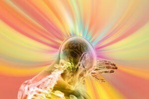 Remédio para Idoso com Alzheimer