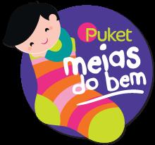 logo_meias_do_bem