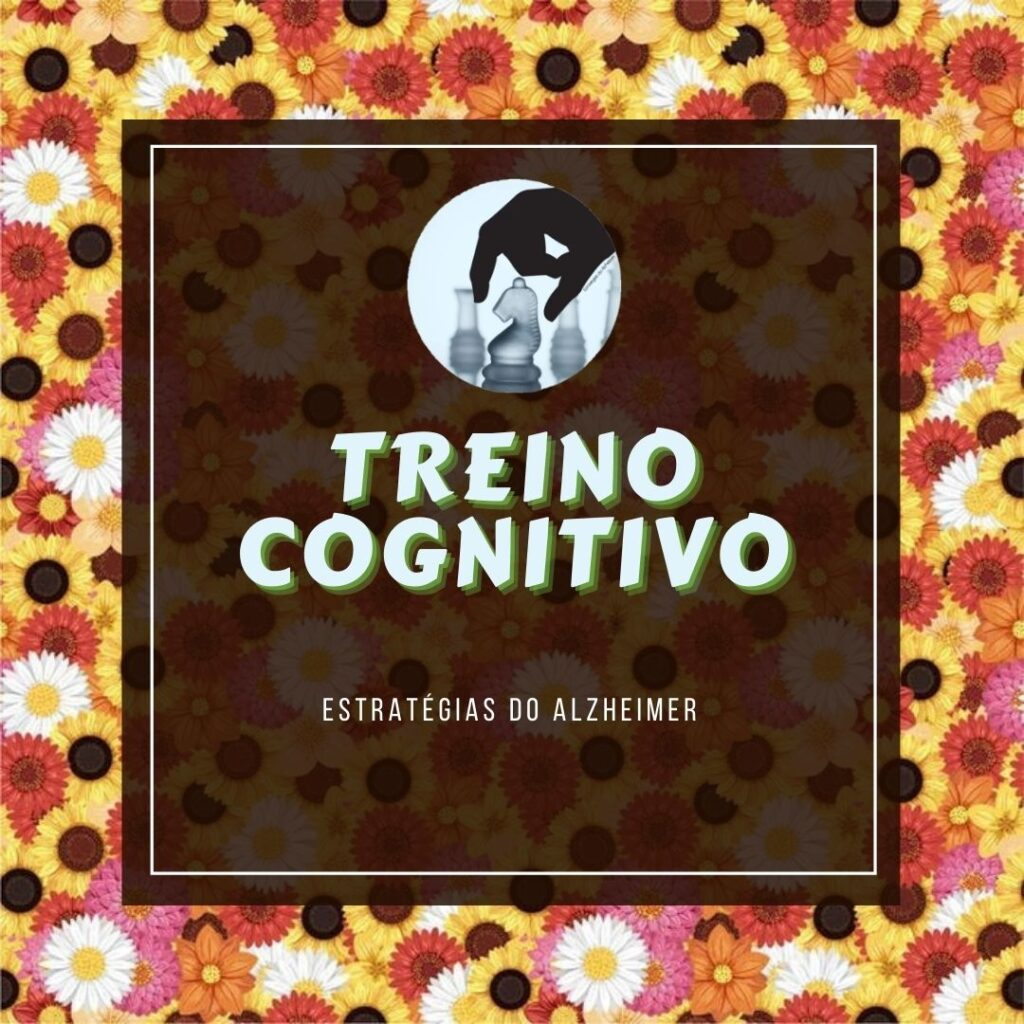 Treino Cognitivo - Abelha 06