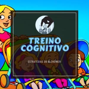Filho Treino Cognitivo - Não é meu filho 1