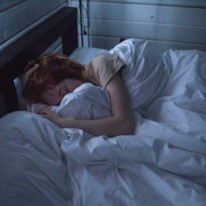 Tenha um bom sono