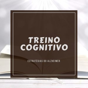 Treino Cognitivo - Desafio Bíblico 1