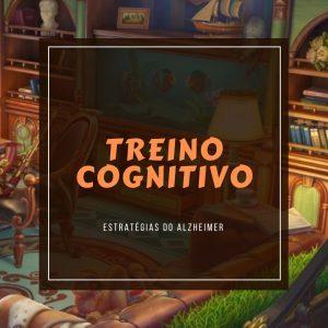 Treino Cognitivo