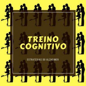 Treino Cognitivo - Casal 1