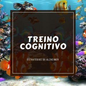 Treino Cognitivo - Aquário 1