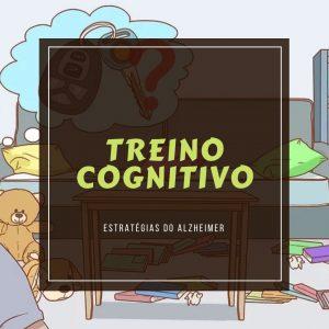 Treino Cognitivo onde estou 2