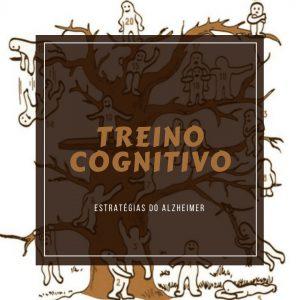 Treino Cognitivo - Sentimentos 1